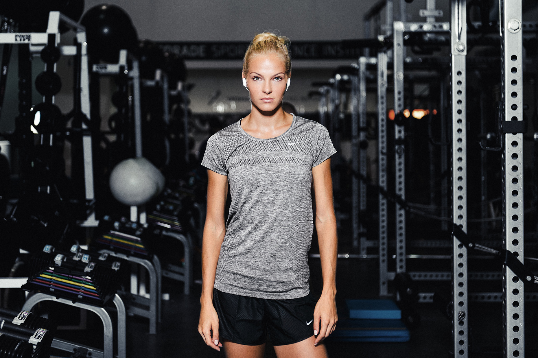 skullcandy_06252015-darya-klishina-2636